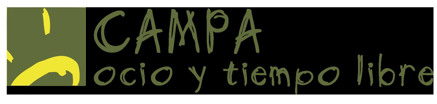 logo_campaoc